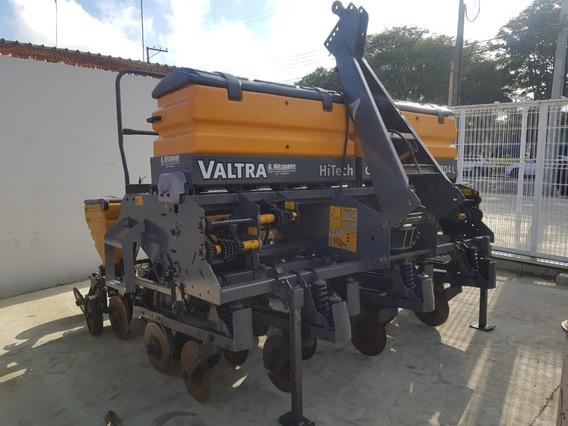Plantadeira Valtra 7 Linhas