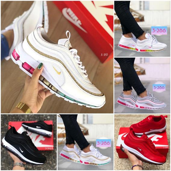 Zapatos Gran Cantidad De Modelos Mayor Y Detal