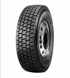 Llanta Pirelli 205/75 R17.5 Tr85