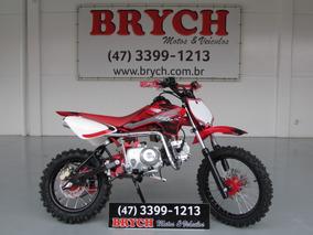 Pro Tork Trf 125cc F 0km 2019 R$5.699,00
