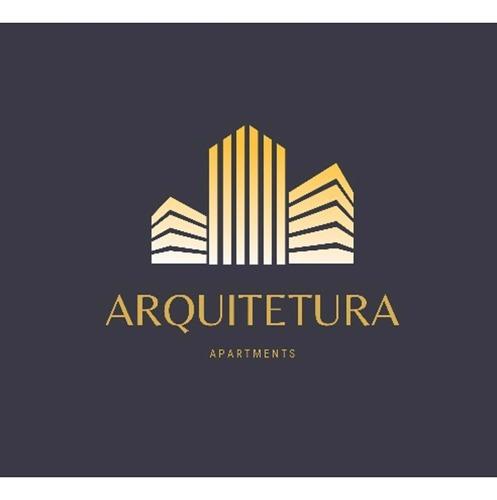 Imagem 1 de 5 de Criação De Logotipo
