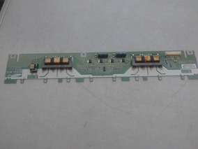 Placa Inverter Sony Klv 32l500a