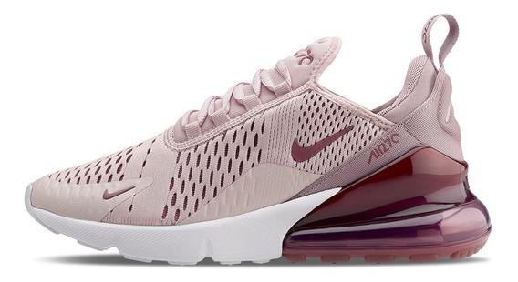 Nike Air Max 270 Lila