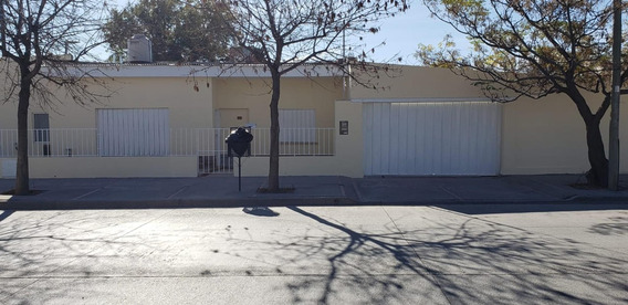 Casa 3 Dormi 170 M2 - Patio Y Garage Richieri 1600 Neuquen