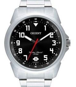 Relogio Orient - Mbss1154a P2sx