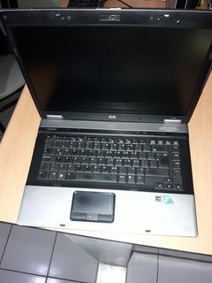 Laptop Para Piezas Hp Compaq 6730b