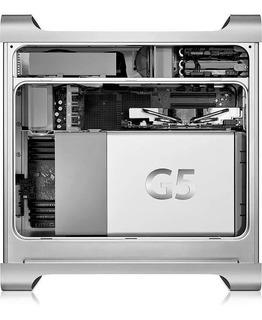 Computadora Para Estudio De Grabación Profesional Power Mac
