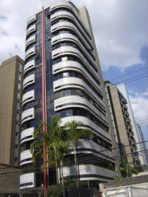 Sala Comercial Min. R. Azevedo Entre Oscar Freire E Lorena