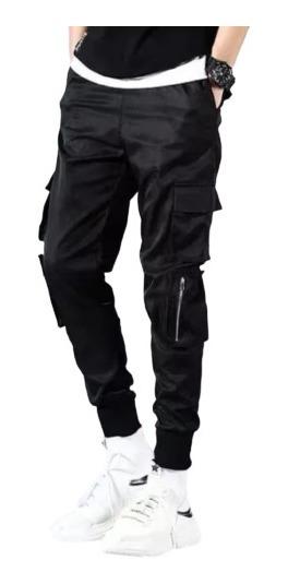 Pantalones Tacticos Swat Mercadolibre Com Co