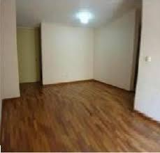 Se Alquila Habitacion En San Isidro