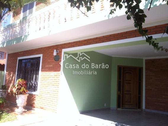 Casa - Ca00705 - 34107331