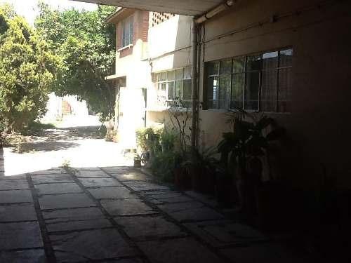 Se Vende Casa En Cuautitlán, Edo Mex. Uso De Suelo Comercial