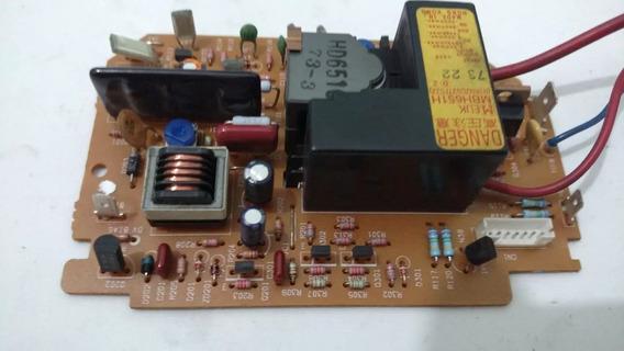 Placa Xerox Xc 1040 Placa De Alta Tensão (power Pac)