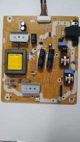 Placa Fonte Panasonic Tc39a400b