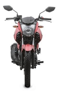 Yamaha/ Fazer 150 Sed - Itacuã Motos