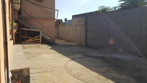 Apartamentos Alquiler Monoambientes En La Blanqueada