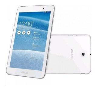 Tablet Asus Memo Pad 7 | 16 Gb | Todo Original