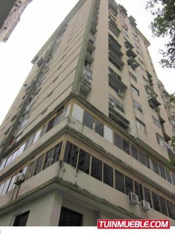 Apartamentos En Venta Cjj Cr Mls #18-4232-- 04241570519