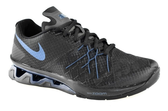Tênis Masculino Nike Reax Lightspeed Ii Original