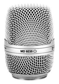 Sennheiser Md 9235 Ni Cabeça De Microfone Dinâmica (níquel)