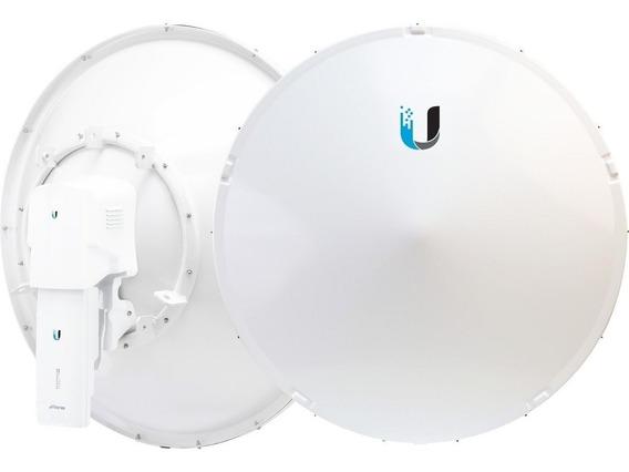 Ubiquiti Airfiber Antena Af-11g35 Para Af-11fx De 35dbi