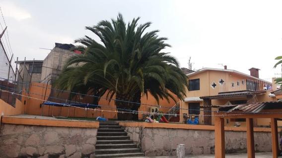 Casa En Venta Col. Vicente Guerrero, Nicolás Romero