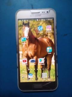Samsung J2 Duos