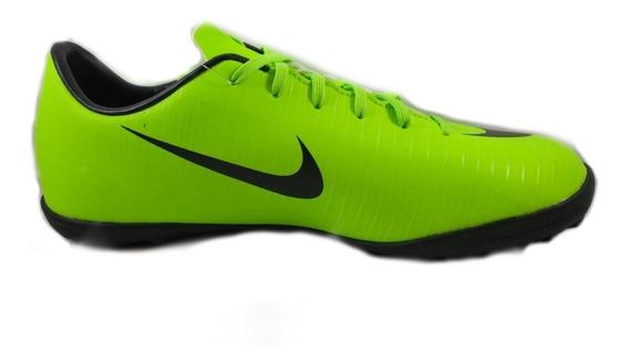 Botines Nike Jr Mercurialx Victory Vi Tf