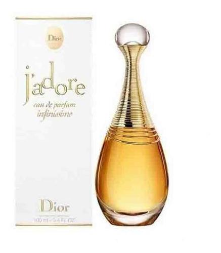 Dior Dior Jadore Infinissime 100 Ml
