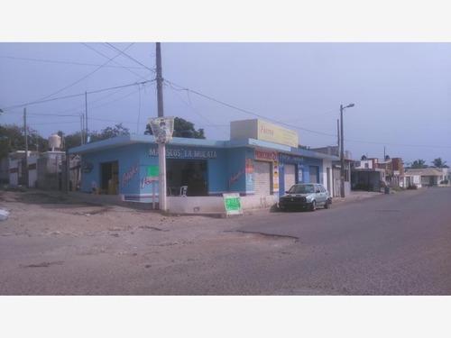 Local Comercial En Venta Lomas De Rio Medio