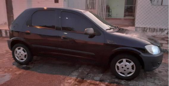 Chevrolet Celta 1.0 Life Flex Power 5p 2008