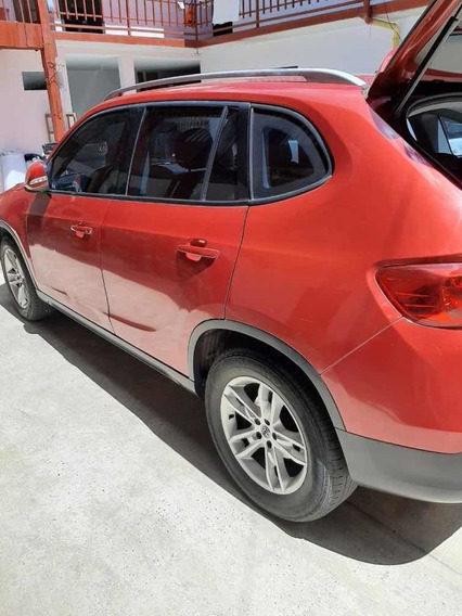 Brilliance V5 Brillance V5