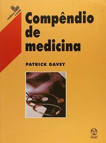 Compêndio De Medicina!