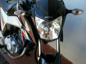 Honda Cg Titan 160