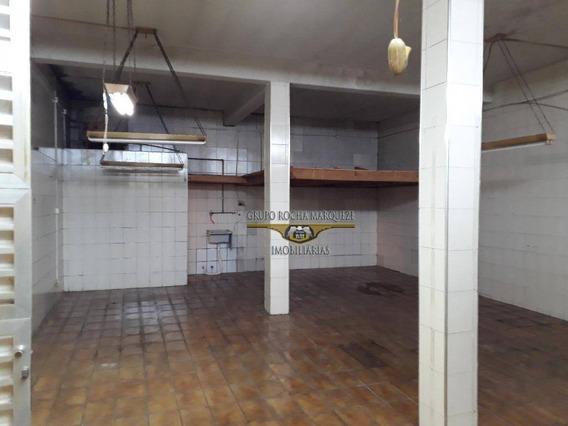 Casa Com 1 Dormitório À Venda, 160 M² Por R$ 426.000,00 - Vila Formosa - São Paulo/sp - Ca0479