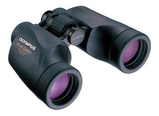 Olympus 8 X 42 Exps I Binoculares Profesionales