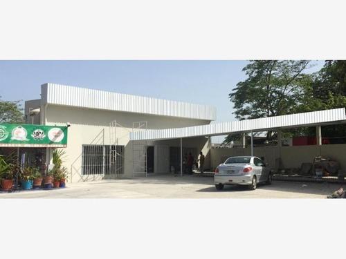 Oficina Comercial En Renta Primera De Mayo
