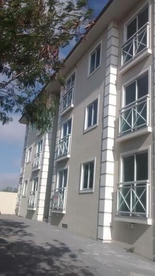 Excelente Apartamento !!!!!! - 2584