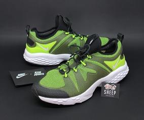Tênis Nike Air Zoom Lwp 16 Kim Jones Nikelab