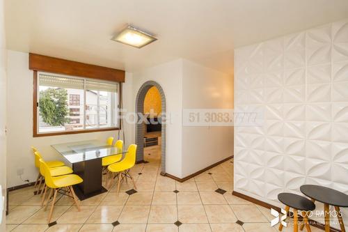 Imagem 1 de 30 de Apartamento, 3 Dormitórios, 69.84 M², Cristal - 161031