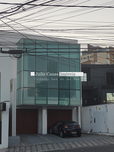 Imagem 1 de 15 de Predio Comercial - Jardim Vergueiro - Ref: 16149 - L-16149