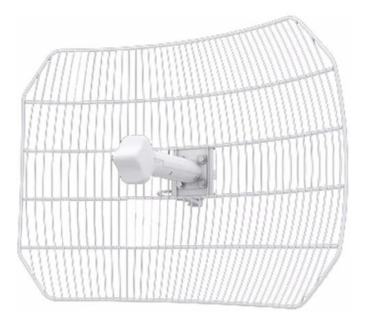 Air Grid M5 27dbi Somos Provedor - Aproveite