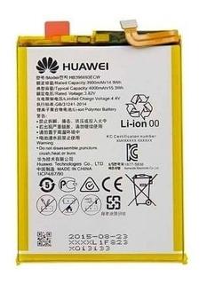 Bateria Huawei Original P8 P9 Lite P20 Mate 8 Mate 9 S 10 S
