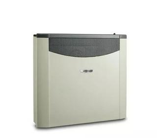 Calefactor Universal Kl5500 Tb Kcal/h Gas Natural