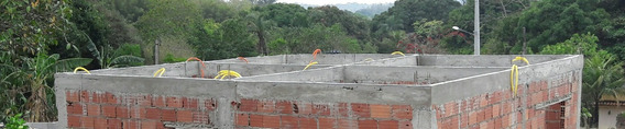 Oportunidade / Bacaxa / Saquarema-rj * Casa No Tijolo C Lage