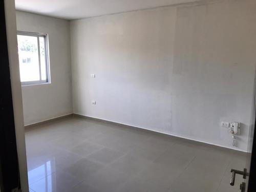 Casa Sola En Venta Nueva Imagen