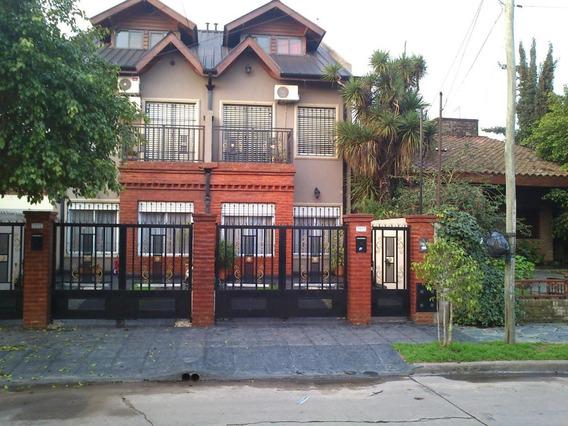 Triplex En Alquiler - San Miguel