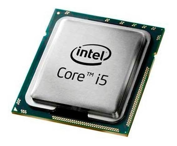 Processador Intel Core I5-3330 3,2ghz