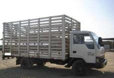Soat Digital Camion Baranda/volquete/furgon Lima N2 Y N3