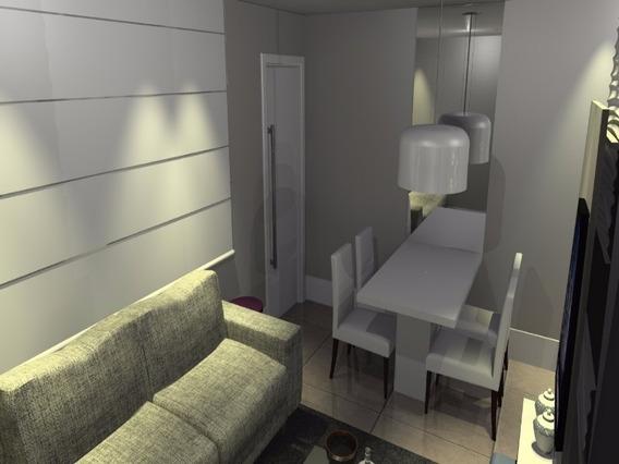 Casa A Venda, Condominio Fechado, 2 Dormitorios, 2 Suites, Pronto Para Morar, São Paulo - Ca00193 - 34461190
